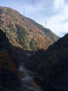 2016-11-13ibigawa